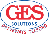 GES Solutions Logo